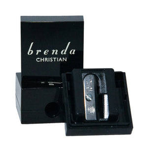 Brenda Christian Perfect Brow Kit - KeepYoungForever