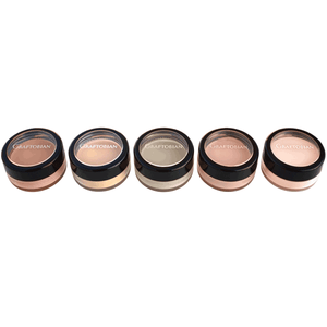 Graftobian HD Creme Correctors - KeepYoungForever