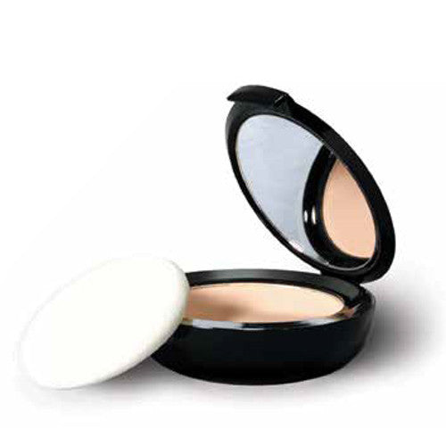 Graftobian HD Pro Powder Foundations - 1