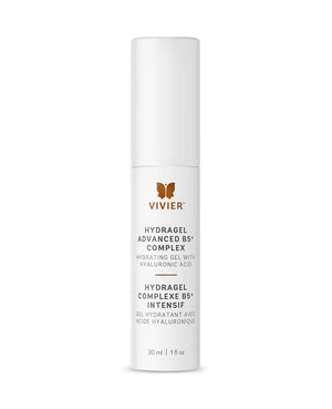 Vivierskin Hydragel Advanced B5+ Complex - 1 fl oz - KeepYoungForever