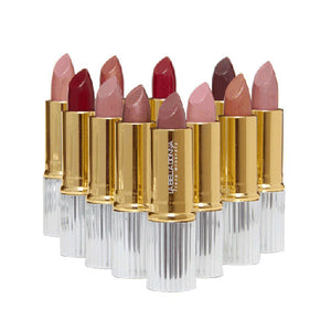 La Bella Donna Mineral Light Lip Colour - KeepYoungForever
