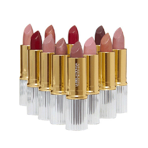 La Bella Donna Mineral Light Lip Colour - 1