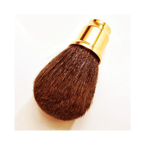 La Bella Donna Mineral Makeup Brush