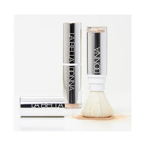 La Bella Donna Minerals On The Go - KeepYoungForever