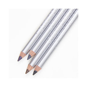 La Bella Donna Eye Pencil - 0.04 oz. - 1