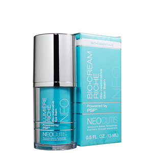 Neocutis Lumiere Riche Bio-Restorative Eye Balm - 0.5 fl oz - KeepYoungForever