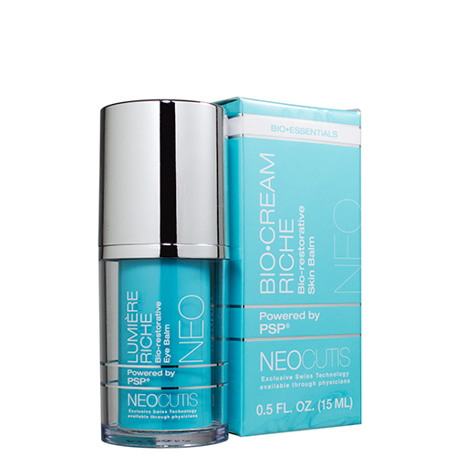 Neocutis Lumiere Riche Bio-Restorative Eye Balm - 0.5 fl oz