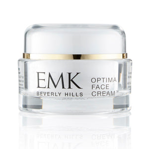 EMK Placental Optima Face Cream 1 Ounce - KeepYoungForever