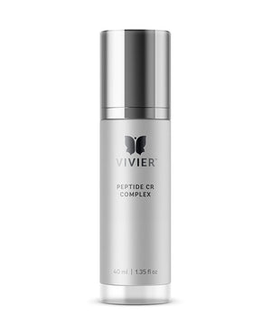 Vivierskin Platiné Peptide CR Complex - KeepYoungForever