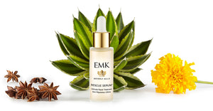 EMK Placental Anti-Aging Serum - KeepYoungForever