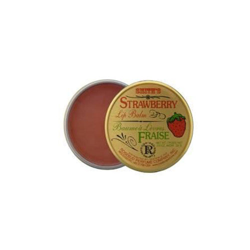 Rosebud Perfume Company Smith's Lip Balm - 0.8 oz. - 1