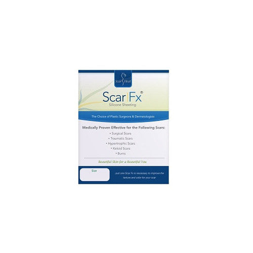 Breast Scar Sheets Coupon Scar Fx Silicone Sale And Reviews