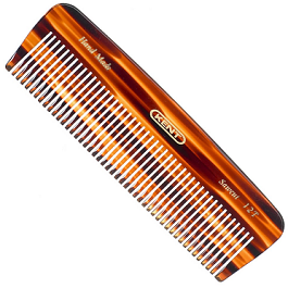 Kent A 12T Medium Comb