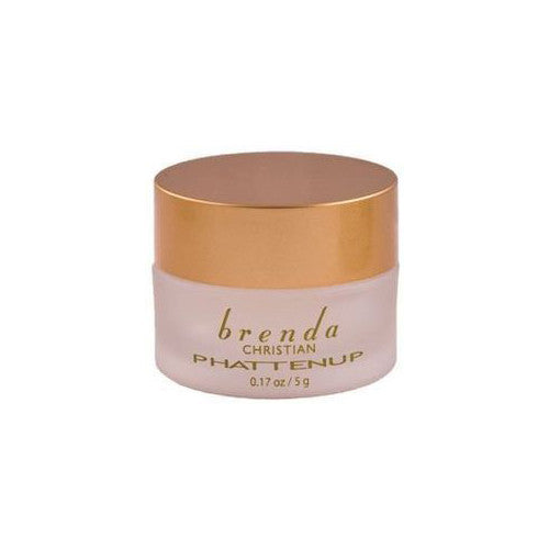 Brenda Christian Phattenup Lip Treatment