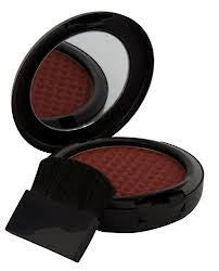 Indian Earth Original Makeup Powder - Compact (12g) - KeepYoungForever