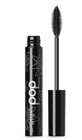 POP Beauty Serious Lash Pop Volumizing Mascara