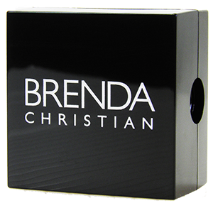 Brenda Christian Blade Sharpener - KeepYoungForever