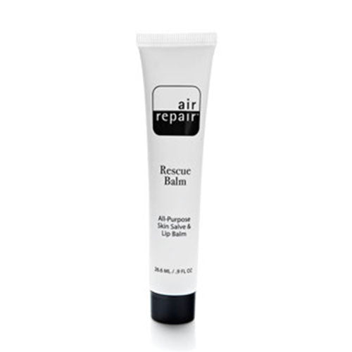 Air Repair Rescue Balm