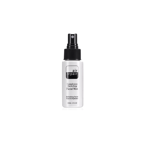 Air Repair Complexion Quenching Facial Mist