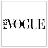 Miss Vogue Türkiye