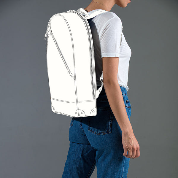 backpack 0050