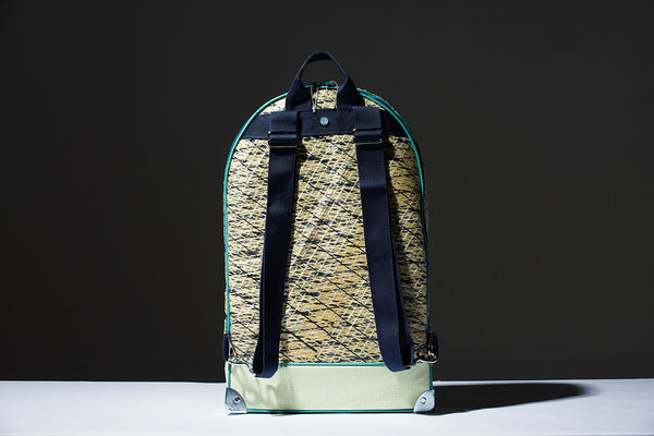 backpack 0004