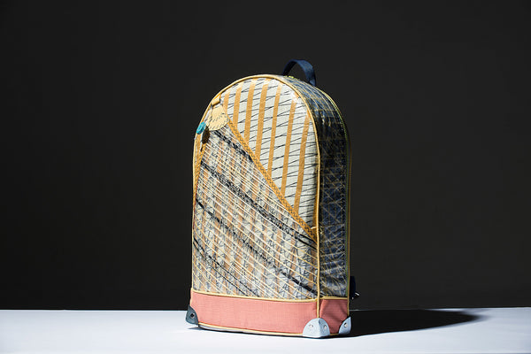 backpack 0014