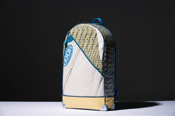 backpack 0015