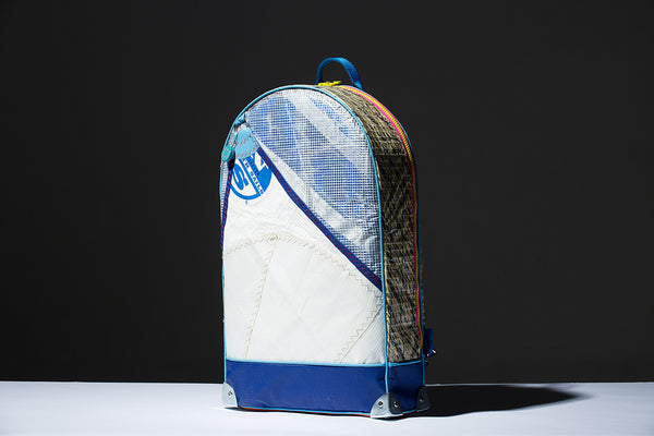 backpack 0027