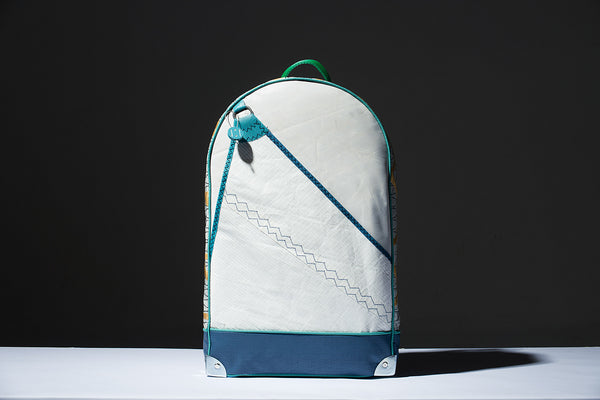 backpack 0030
