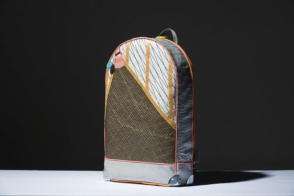 backpack 0032