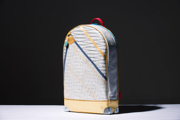 backpack 0037