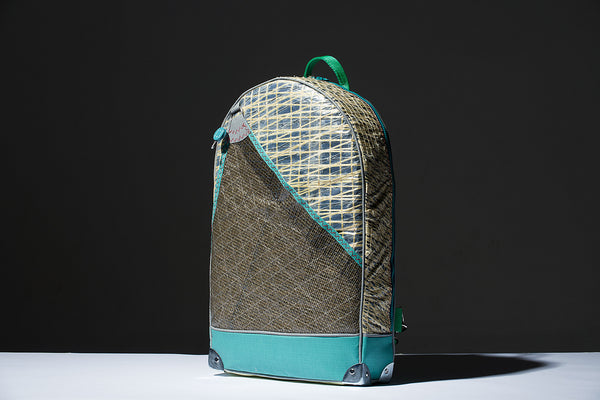 backpack 0038
