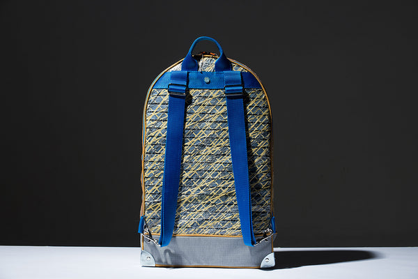 backpack 0039