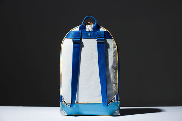 backpack 0045