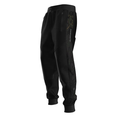 v2 Jogger Pant - Off The Leash