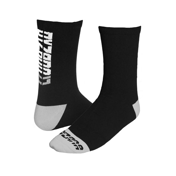 Compression Socks - Grey