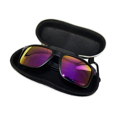 Insight v2 Polarized Sunglasses - Amethyst