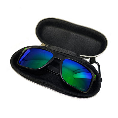 Insight v2 Polarized Sunglasses - Emerald
