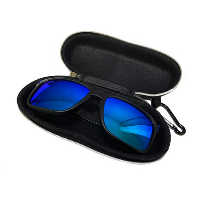 Insight v2 Polarized Sunglasses - Ice