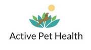 Active Pet Health