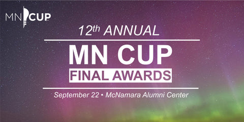 MN Cup - Recap and Results