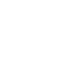 mXers Audio