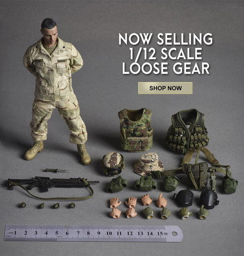 1//6 Scale US Navy Seals Female Combat Clothing Suit F 12/'/' Girl Figure