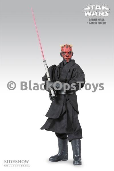 STAR WARS - Darth Maul - Electrobinoculars (Small)