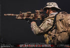 PREORDER - Operation Red Wings NAVY SEALS SDV TEAM 1 - MINT IN BOX