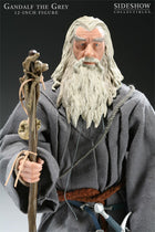 LOTR - Gandalf - Wizard Staff Type 2