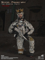"DEVGRU SMU Tier 1 Operator ""The Raid"" Part 3 - (Read Description)"