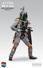 Star Wars - Boba Fett - MINT IN BOX
