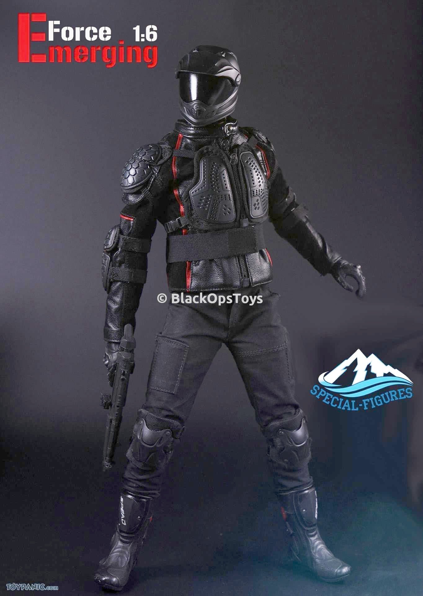 https   www.blackopstoys.com products lapd-police-department-swat-3 ... a98771189782
